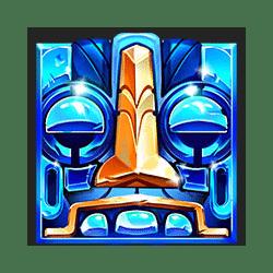Icon 3 TikiPop