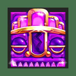 Icon 4 TikiPop