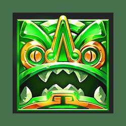 Icon 5 TikiPop