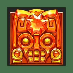 Icon 6 TikiPop