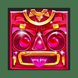 Icon 7 TikiPop