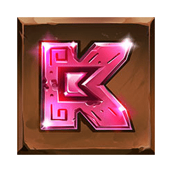 Icon 9 TikiPop
