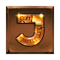 Icon 11 TikiPop