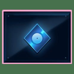 Icon 10 Reel Desire