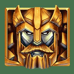 Icon 1 Thors Vengeance
