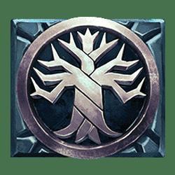 Icon 2 Thors Vengeance