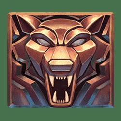Icon 3 Thors Vengeance