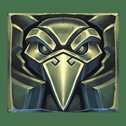 Icon 4 Thors Vengeance