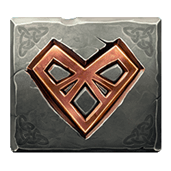 Icon 6 Thors Vengeance