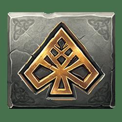 Icon 5 Thors Vengeance