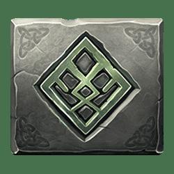 Icon 7 Thors Vengeance