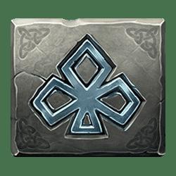Icon 8 Thors Vengeance