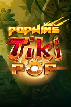 TikiPop Free Play in Demo Mode