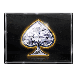 Icon 11 Trillionaire