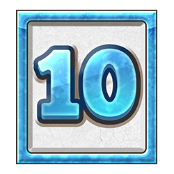 Icon 10 Big Fin Bay