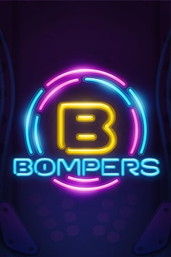 Bompers Free Play in Demo Mode