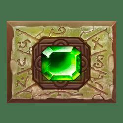 Icon 11 El Dorado Infinity Reels