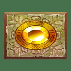 Icon 8 El Dorado Infinity Reels
