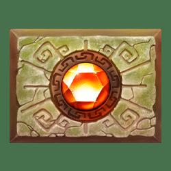 Icon 10 El Dorado Infinity Reels