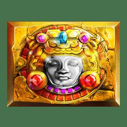 Icon 2 El Dorado Infinity Reels
