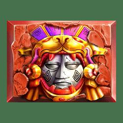 Icon 3 El Dorado Infinity Reels