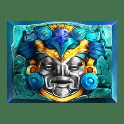 Icon 4 El Dorado Infinity Reels