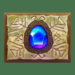 Icon 9 El Dorado Infinity Reels