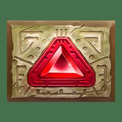 Icon 7 El Dorado Infinity Reels
