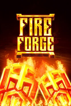 Fire Forge Free Play in Demo Mode