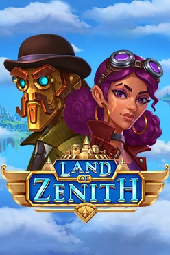 Land of Zenith Free Play in Demo Mode