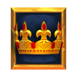 Icon 1 Crown of Valor