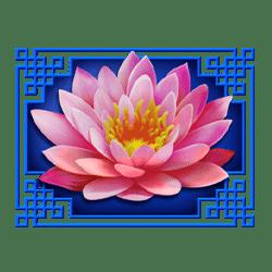 Icon 3 Temujin Treasures
