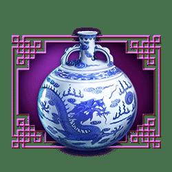 Icon 4 Temujin Treasures