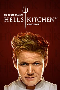 Gordon Ramsay Hell's Kitchen Free Play in Demo Mode