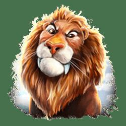 Icon 4 Safari Sam 2
