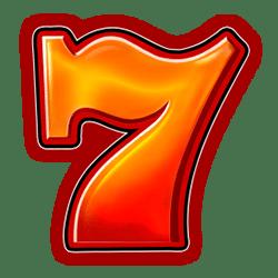 Icon 1 Ultra Burn