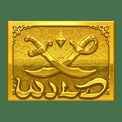 Icon 1 Sinbad