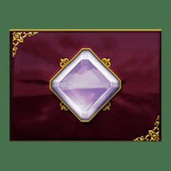 Icon 7 Sinbad