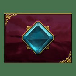 Icon 10 Sinbad
