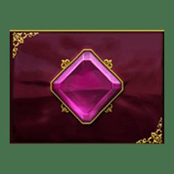 Icon 8 Sinbad