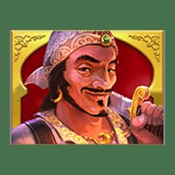 Icon 2 Sinbad