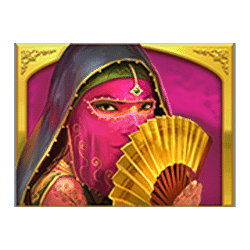 Icon 3 Sinbad