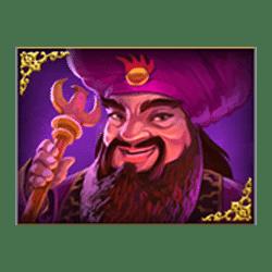 Icon 4 Sinbad