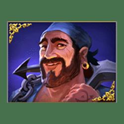 Icon 5 Sinbad