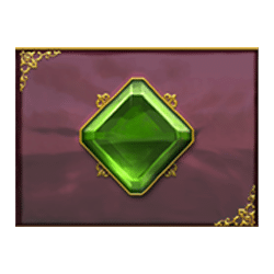 Icon 9 Sinbad