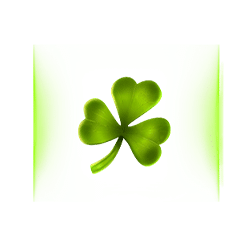 Icon 10 Emerald Gold