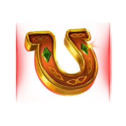 Icon 7 Emerald Gold