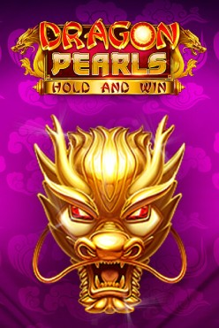 15 Dragon Pearls Free Play in Demo Mode