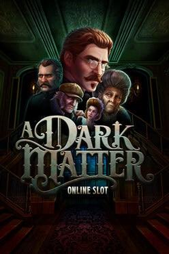 A Dark Matter Free Play in Demo Mode