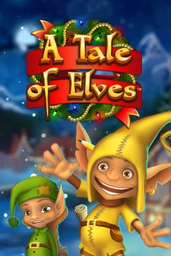 A Tale of Elves Free Play in Demo Mode